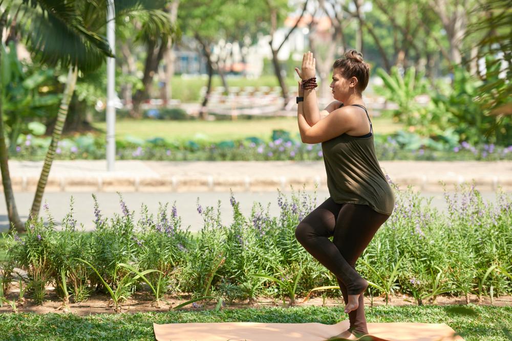 rimettersi in forma dopo il parto: esercizi da fare a  casa