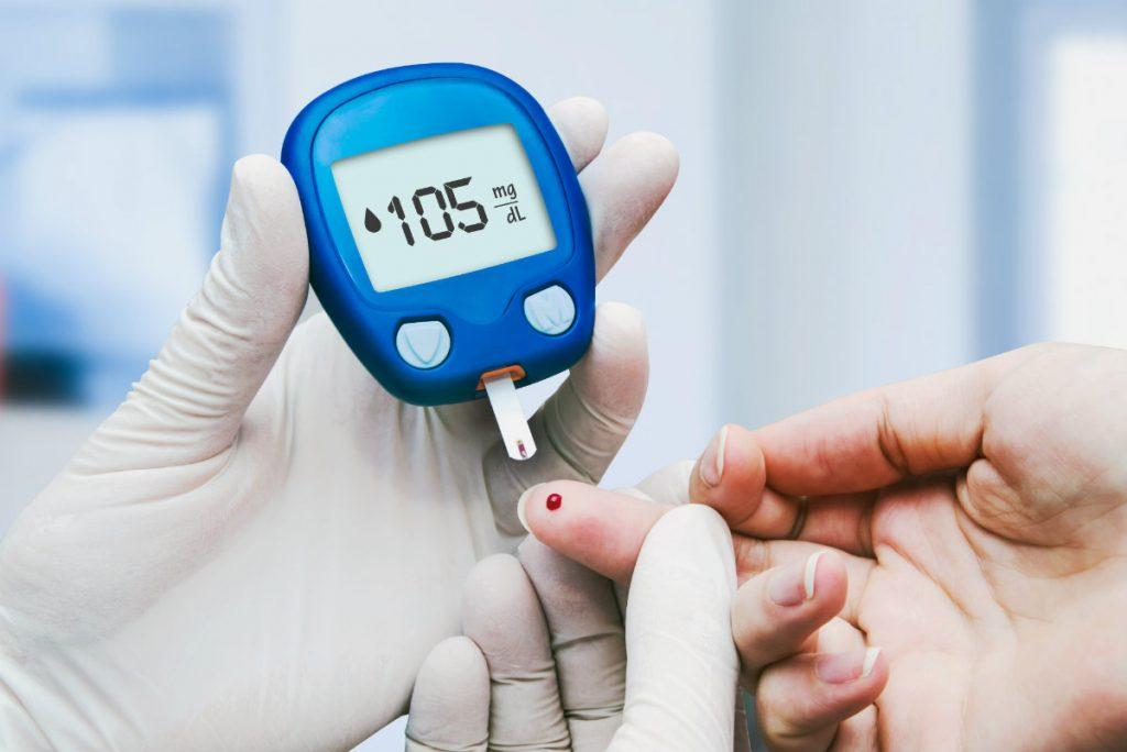 diabete: cause e sintomi