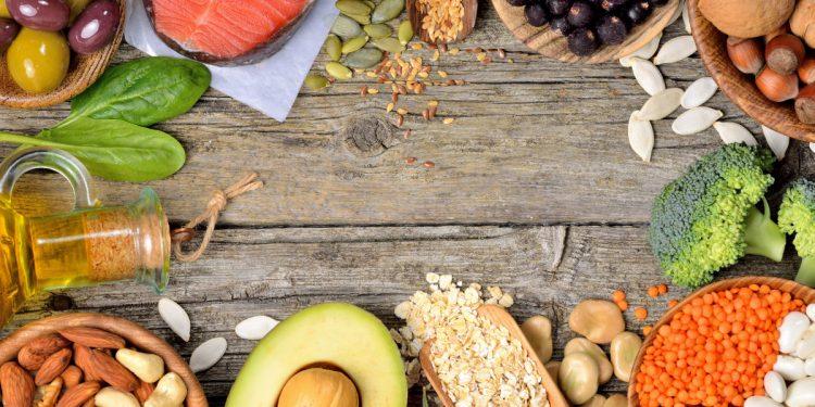 dieta per il diabete, gli alimenti giusto per prevenire e curare