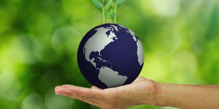 dieta sostenibile fa bene salute uomo ambiente