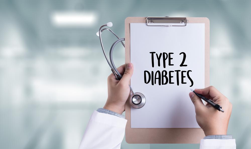 Gli esami e la diagnosi del diabete