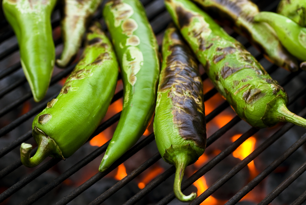 Metodi di cottura: la grigliatura