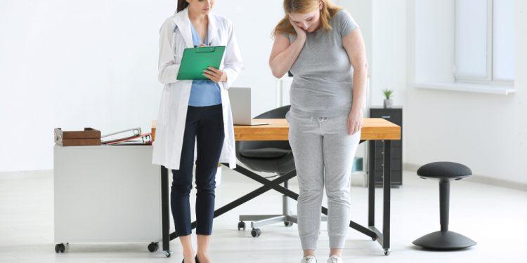 ormone crescita ostacola perdita peso