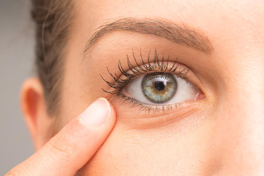 Papilloma virus sintomi gola Papilloma virus occhi - Papilloma occhio sintomi