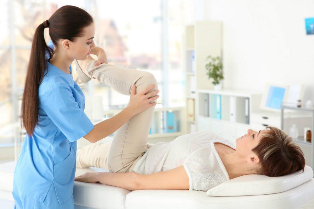 osteoporosi, cos'è e come si cura