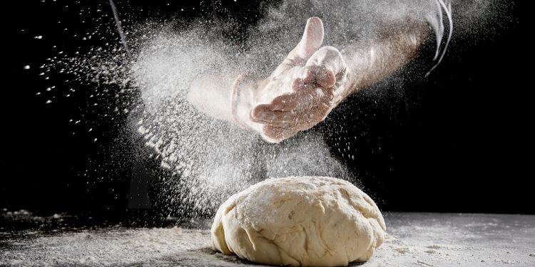 pane: proprietà, benefici, tipi e ricette