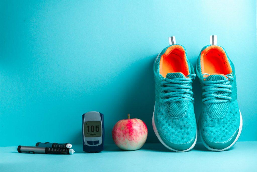 prediabete, cos'è e come si cura