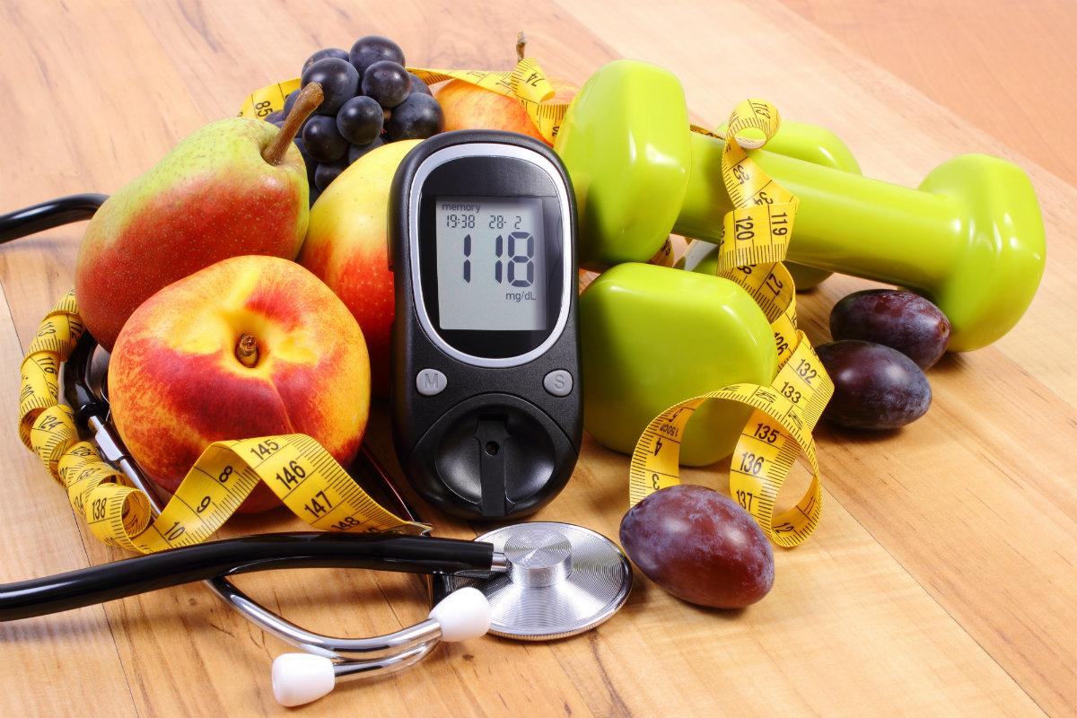 prediabete