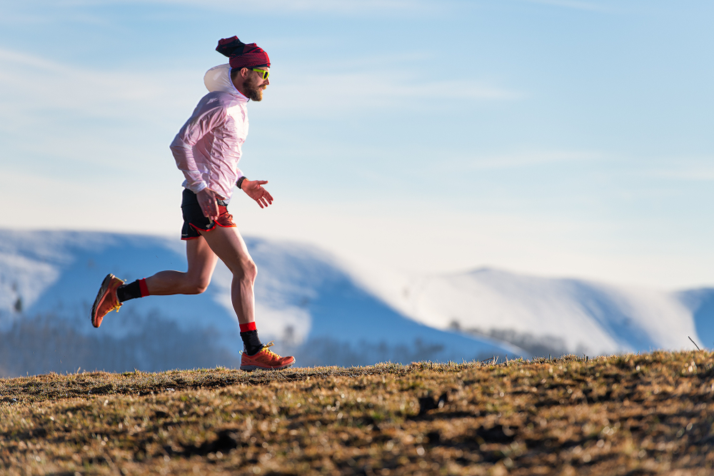 trail running: come scegliere scarpe e attrezzatura