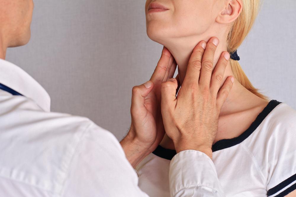 alterazioni del ciclo mestruale cause tiroide