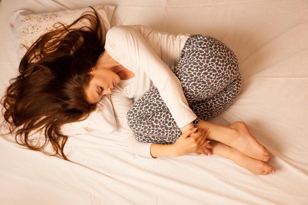 alterazioni del ciclo mestruale cure farmaci