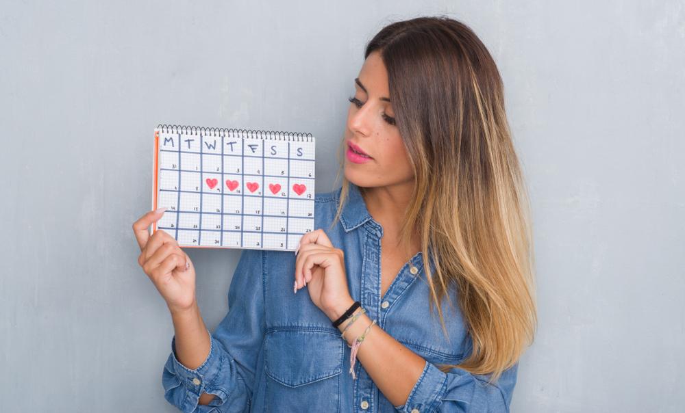 alterazioni ciclo mestruale