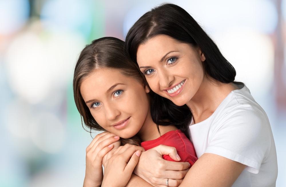 alterazioni del ciclo mestruale adolescenza premenopausa