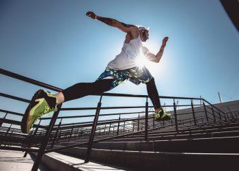 calisthnenics: benefici e piani di allenamento