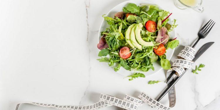 calorie, la guida completa: tutto quello che devi sapere su alimenti e attività fisica