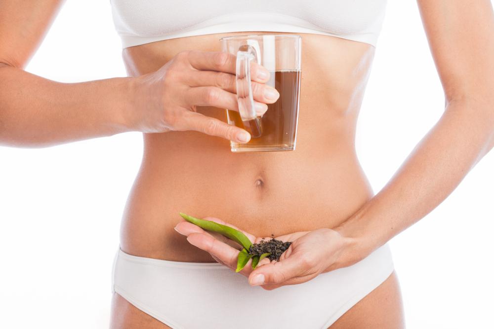 come gestire le mestruazioni dolorose rimedi naturali