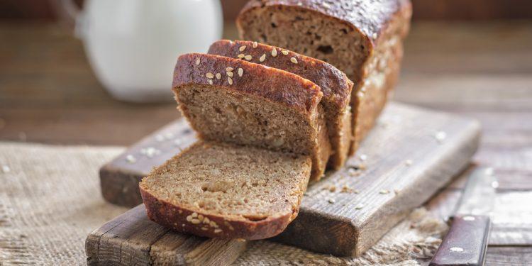 diabete pane integrale riduce rischio studio spiega perché