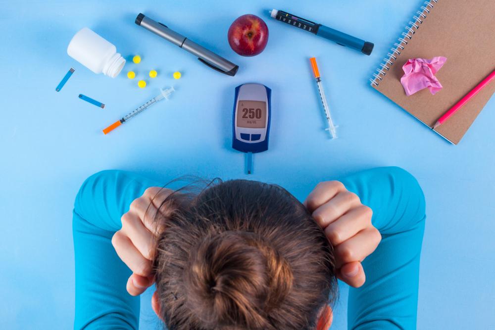 forme di diabete: le diverse tipologie