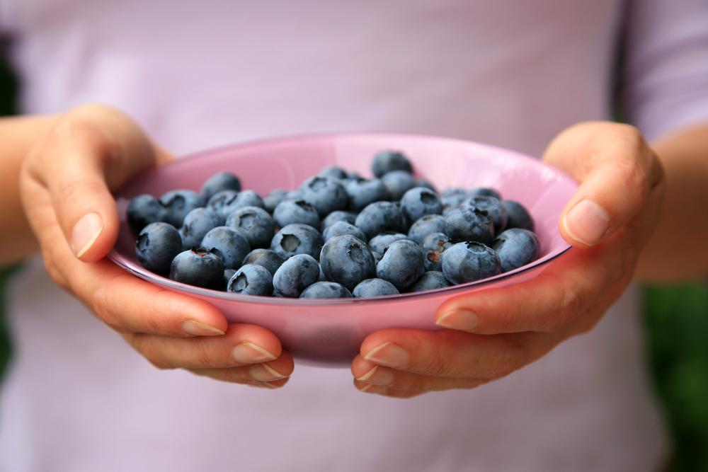 rimedi naturali per combattere il diabete