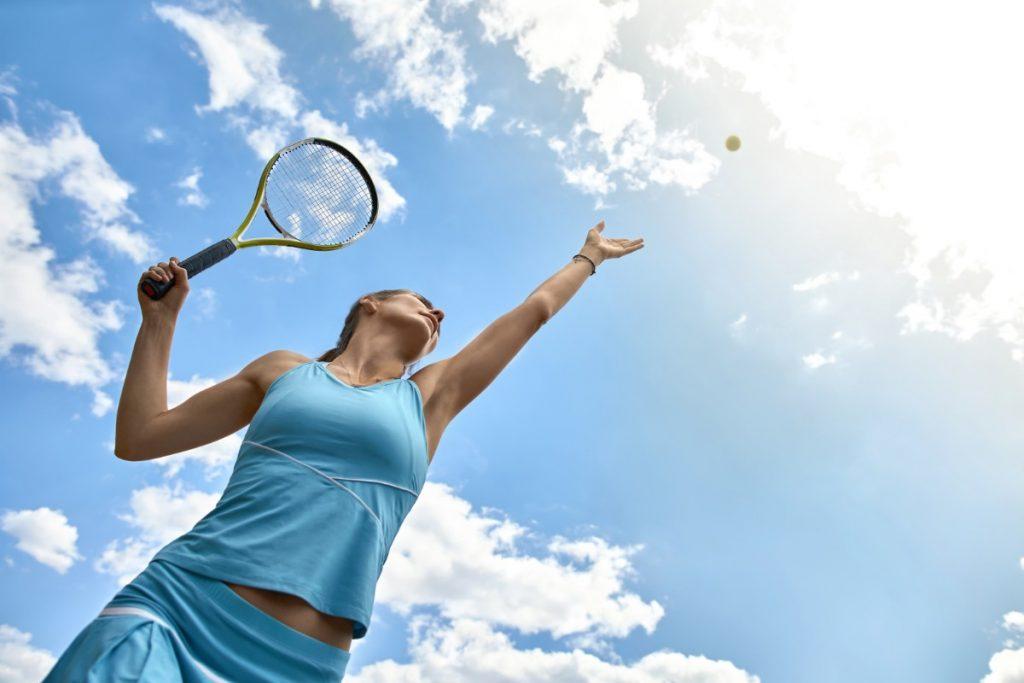 sport e ciclo adolescenza