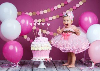 torte di compleanno: ricette facili e veloci da preparare in casa