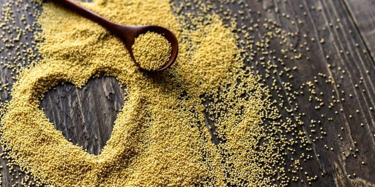 Amaranto: benefici, proprietà e le migliori ricette