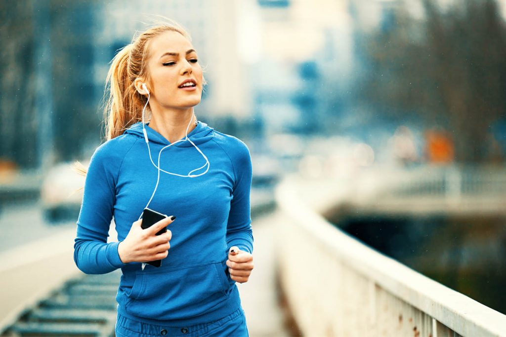 attività fisica e diabete benefici