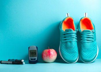 attività fisica e diabete benefici consigli per praticarlo in sicurezza