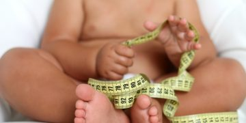 bambini-obesita