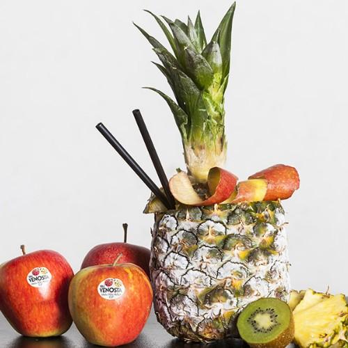cocktail tropical val venosta