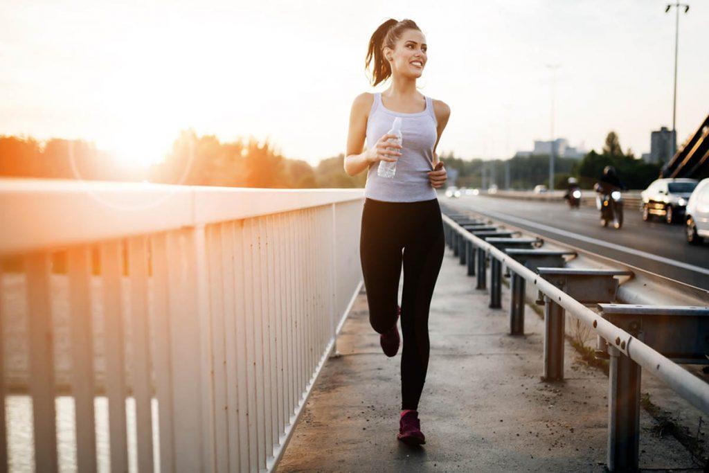 come combattere la cellulite esercizi sport anticellulite