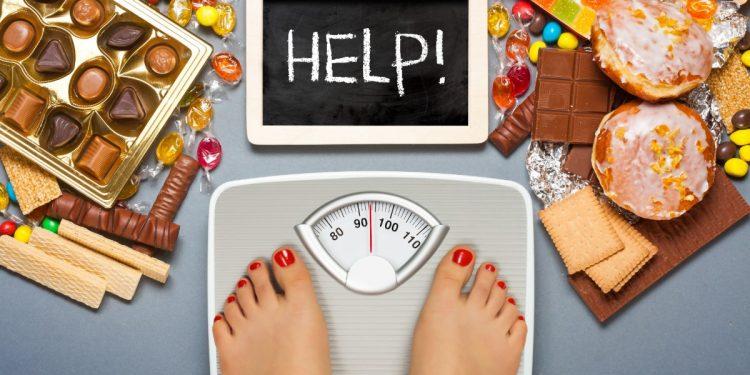 dieta-grassi-zuccheri-blocca-ormone-sazieta