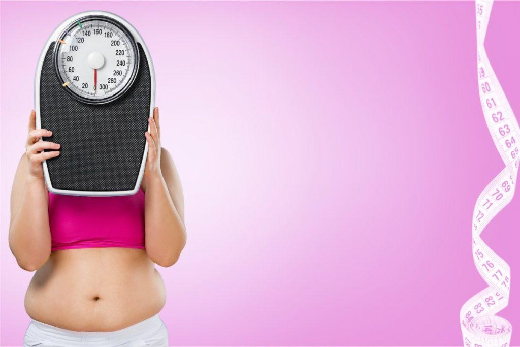 dieta-non-funziona-ecco-perche