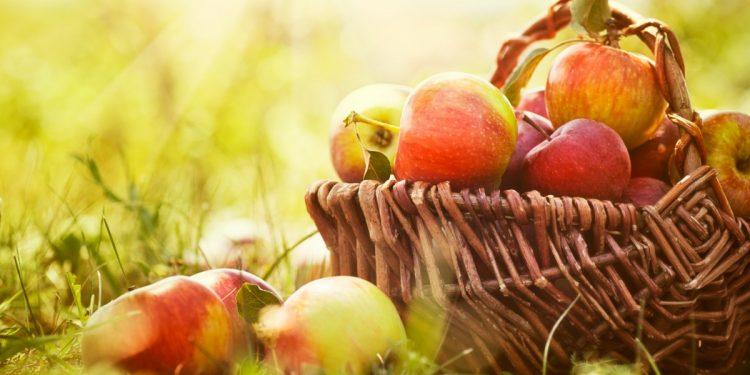 due-mele-giorno-salvano-ictus-infarto
