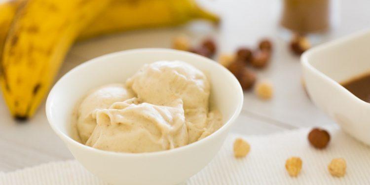 nana-ice-cream