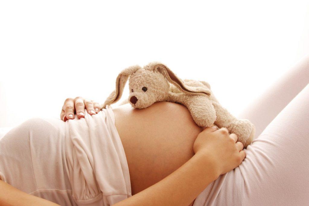prevenzione della gravidanza ad alto rischio