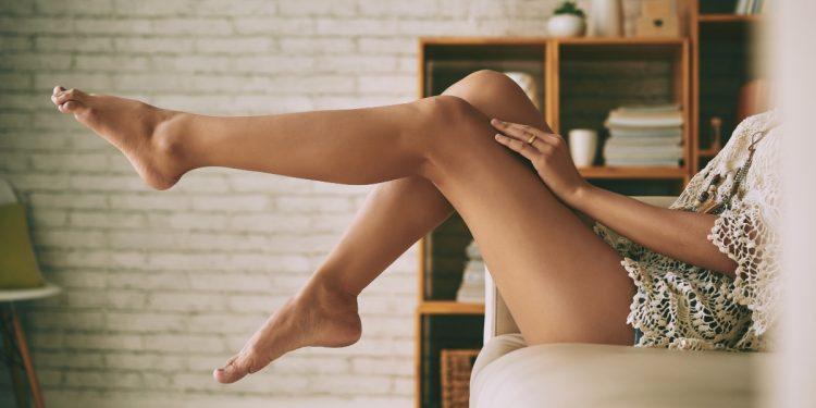 ritenzione idrica: cos'è, cause, sintomi e cure con esempio di menù settimanale