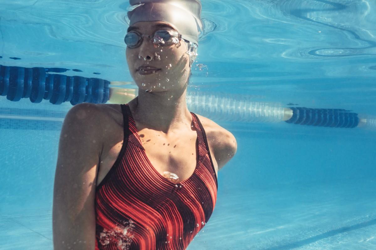 ritenzione idrica: gli sport per combattere la ritenzione idrica