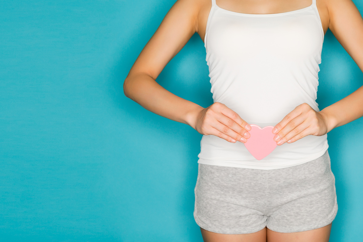 Sindrome del colon irritabile: cause e cure