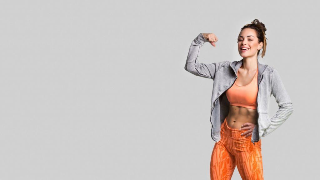 sport e ciclo allenamento di base
