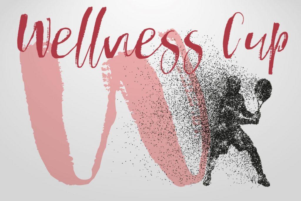 wellness-cup