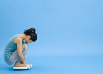 anoressia: come comportarsi