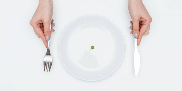 anoressia-nervosa-nel-dna