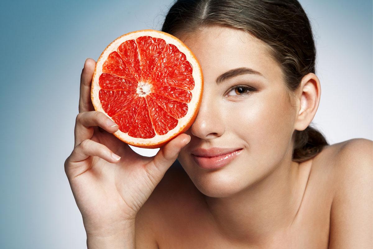 antiossidanti classificazione