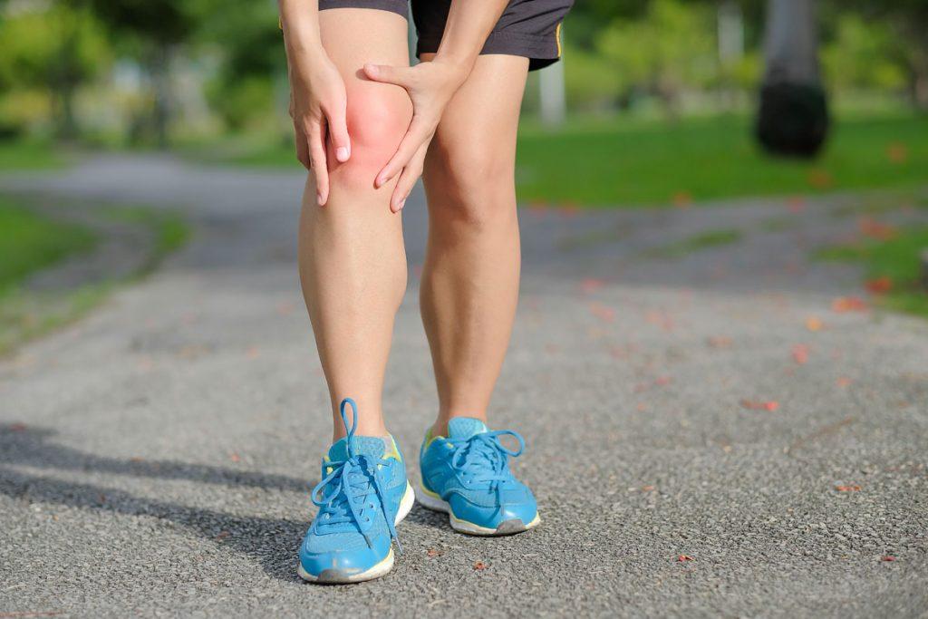 antiossidanti sport