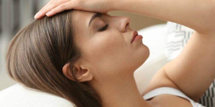 caldo-dormire-ventilatore-acceso