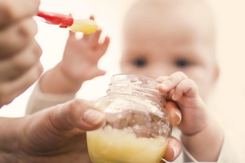cibi-neonati-zuccheri
