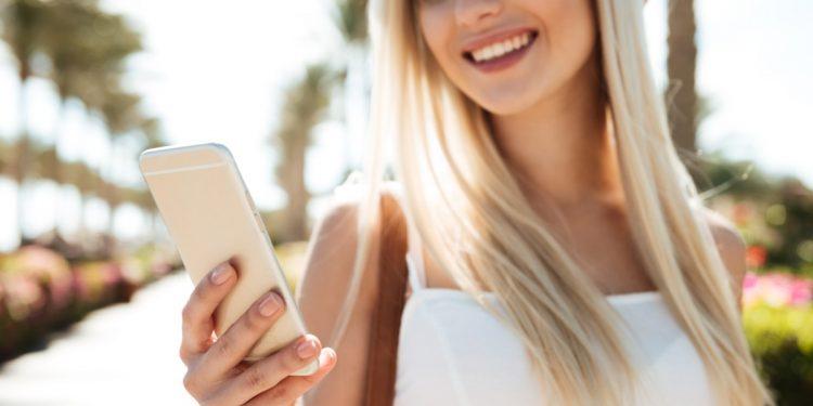 come-usi-smartphone-personalita