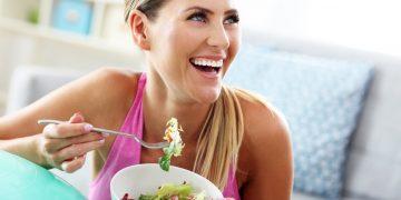 dieta-sana-microbioma-colon