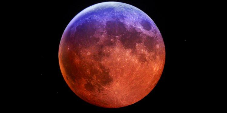 eclissi-parziale-luna